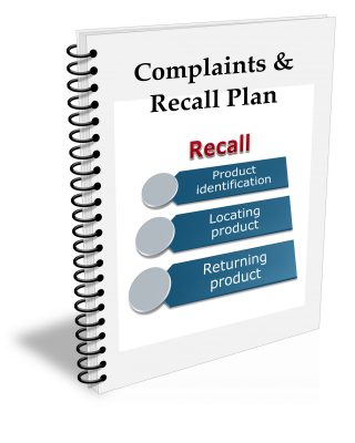 ComplaintsAndRecallProductImage