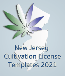 New Jersey Cannabis Cultivation Licensing