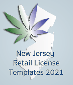 New Jersey Cannabis Retail Licensing