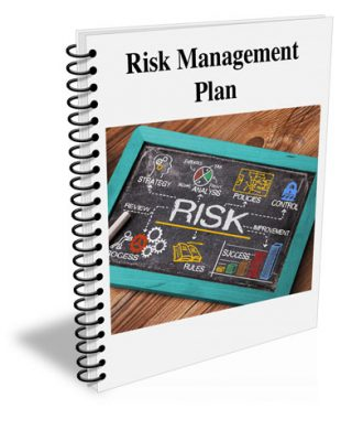cannabis risk management plan