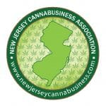 New Jersey Cannabis License
