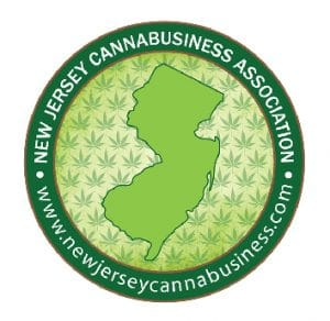 New Jersey Cannabis Manufacturing License 2021