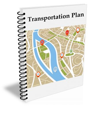 TransportationProductImage
