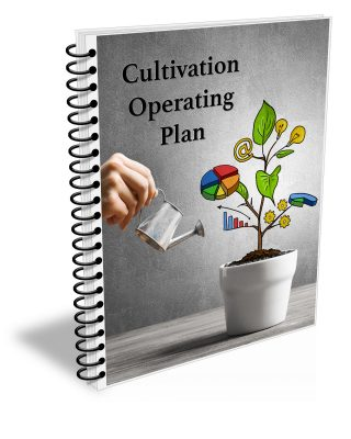 cultivation_operating_plan